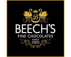 BEECH'S LOGO