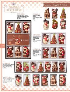 cioccolateria Weibler
