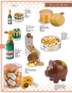 Catalogo Capodanno