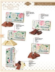 Catalogo Royal Horticultural Society