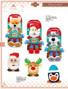 Catalogo Natale Windel