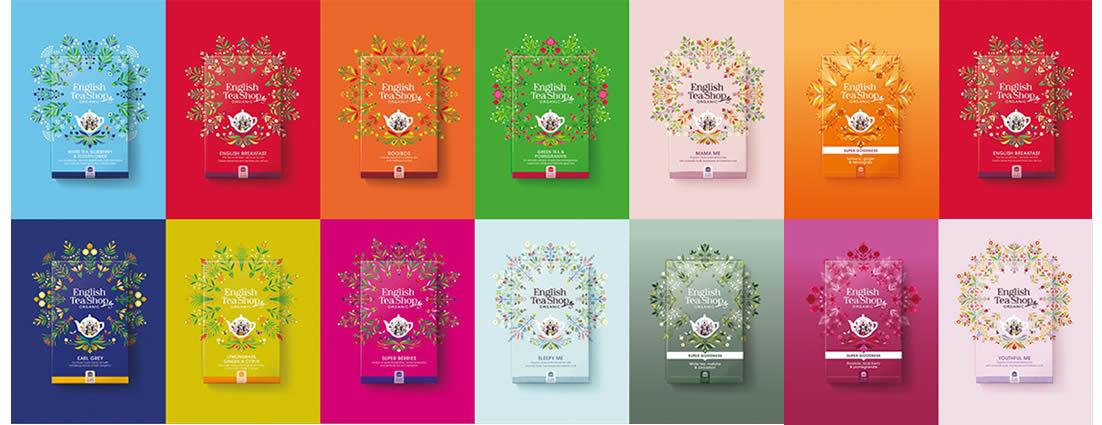 english tea shop new revamp