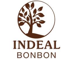 indeal