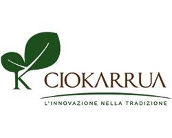 logo ciokarrua