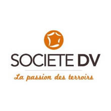 Dv France