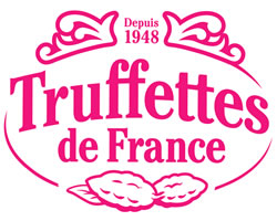 truffeters de france
