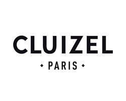 mCluizel