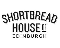 Shortbreal House
